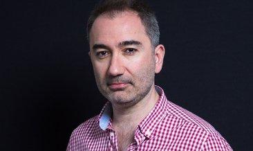Mustafa Akyol Kimdir ?