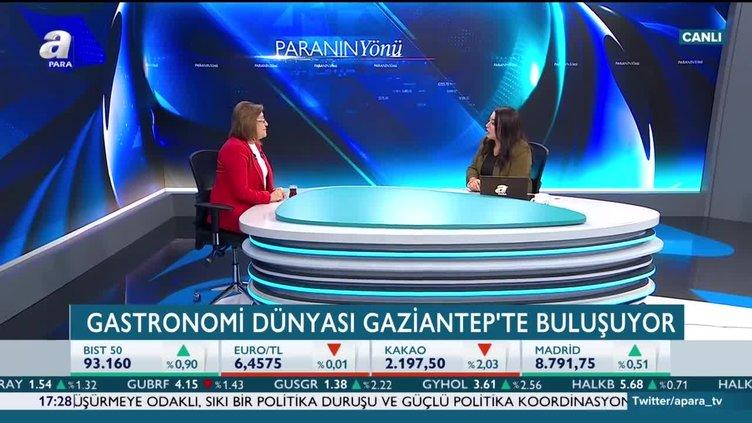 Paranın Yönü | 29.08.2019