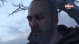 Yeni çıkan Diablo IV (4) ilk görüntüler ve ilk oyun videosu!
