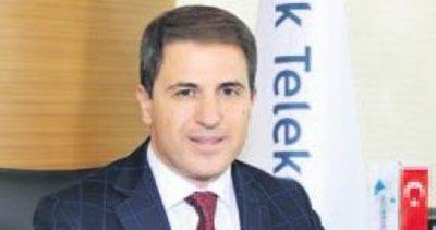 Türk Telekom'a uluslararası ödül