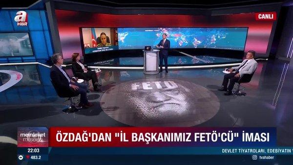 SABAH Gazetesi yazarı Hasan Basri Yalçın: