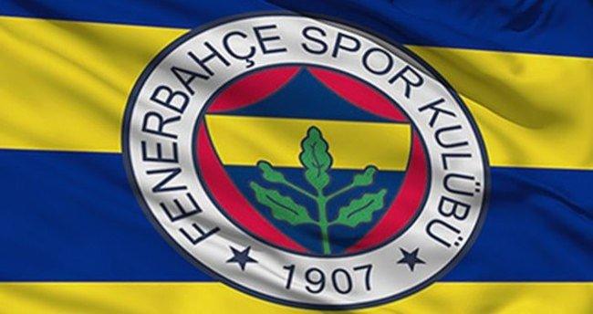 Fenerbahçe'de Hickman sezonu kapattı