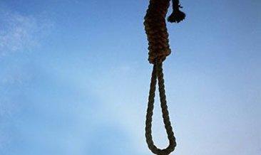 Rüyada idam edilmiş birini görmek ne anlama gelir?