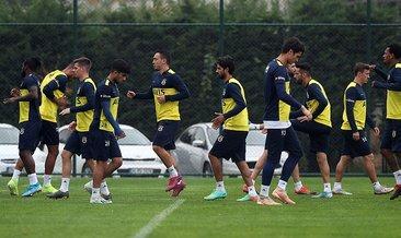 Fenerbahçe ile Denizlispor 39. randevuda
