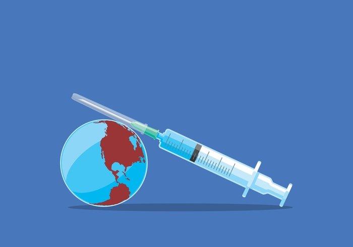 Sinovac 2.doz aşı ne zaman olunmalı? Sinovac 2.doz aşı randevusu ne zaman alınmalı, kaç gün sonra? 14