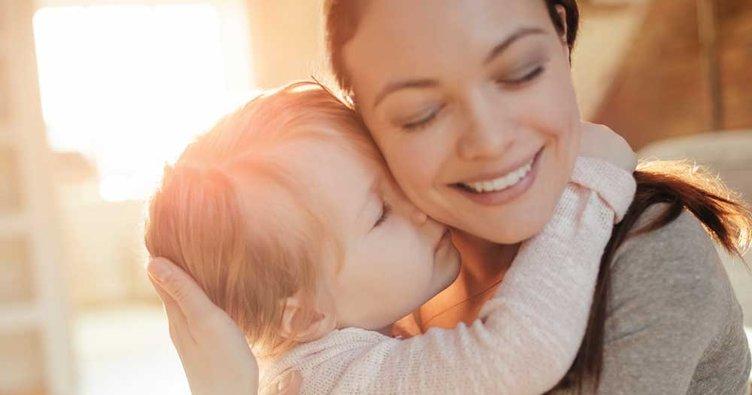 Çocuklarımızı belirsiz bir geleceğe hazırlamak