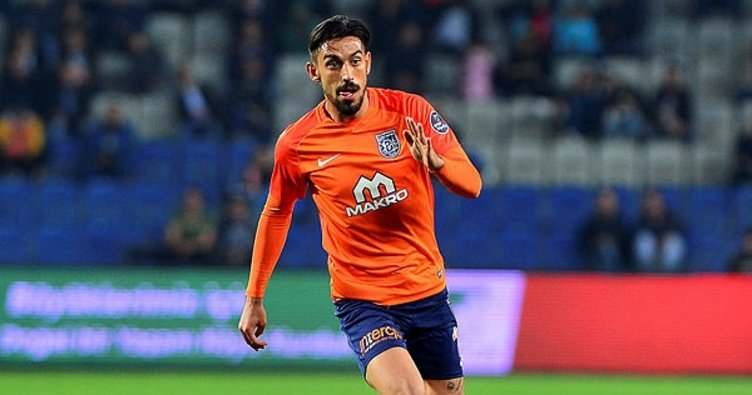 Image result for irfan can kahveci