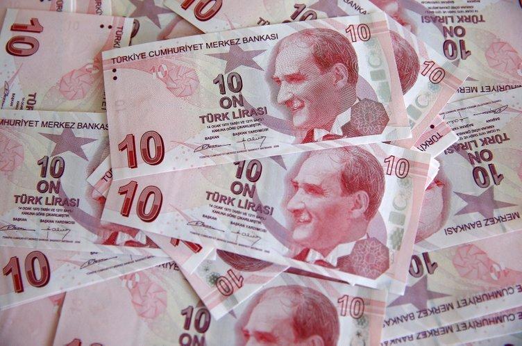 Her emekliye 1000 TL ödenecek! İşte emeklinin Kurban bayramı ikramiyeleri ile ilgili merak edilenler!