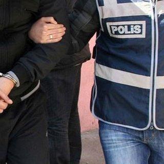 Başsavcılık düğmeye bastı! FETÖ, PKK/KCK...