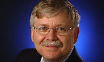 İngiltere'nin Budapeşte Büyükelçi Yardımcısı Dick koronadan hayatını kaybetti