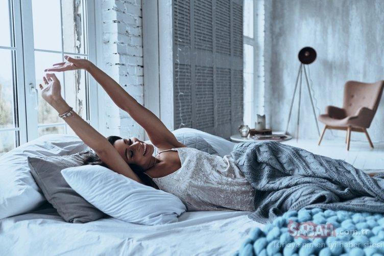 Hafızayı güçlendirmenin 15 yolu