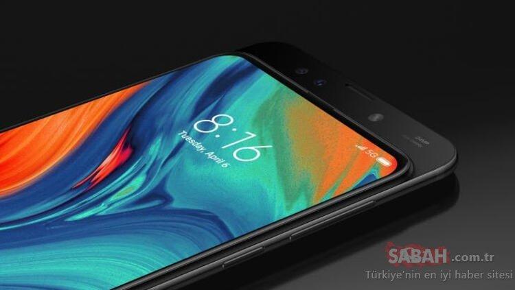 Android telefon sahipleri dikkat! Milyonlarca telefon baştan aşağı değişecek! Android 10 güncellemesi alacak modeller...