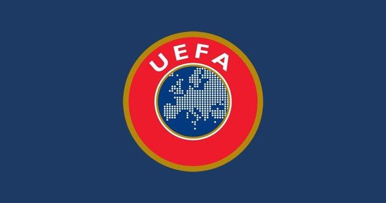 PSG'ye niyet Galatasaray'a kısmet