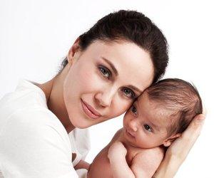 Demet Şener'in kızı İrem Kutluay sosyal medyada ilgi odağı oldu! Babası İbrahim Kutluay'ın kopyası!