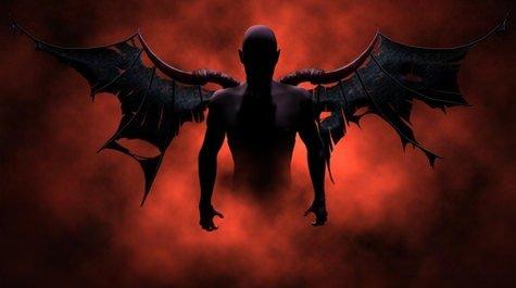 Şeytanın en sevdiği isim