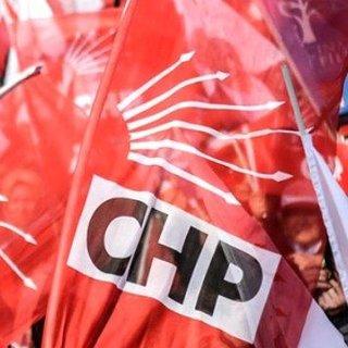 CHP'de skandal çocuk tacizi
