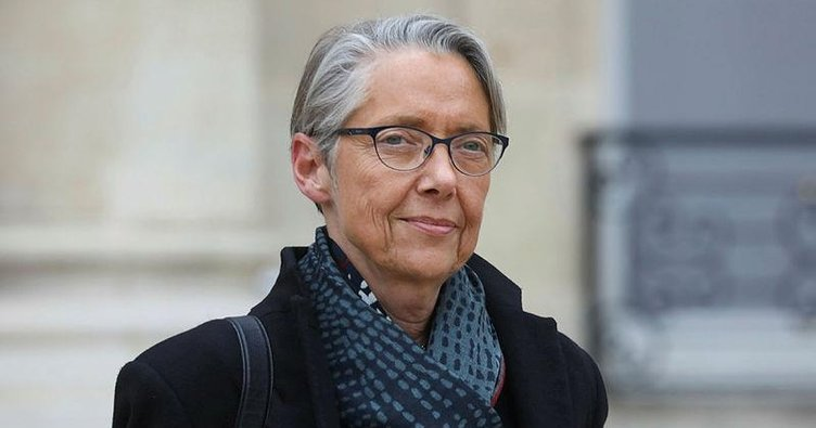 Fransa'da yeni Çevre Bakanı belli oldu
