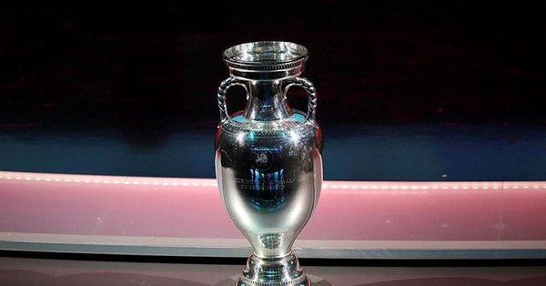 EURO 2020 maçları hangi kanalda yayınlanacak? EURO 2020 Avrupa Futbol Şampiyonası ne zaman başlıyor, bugün mü? Yayın kanalı ve fikstür...