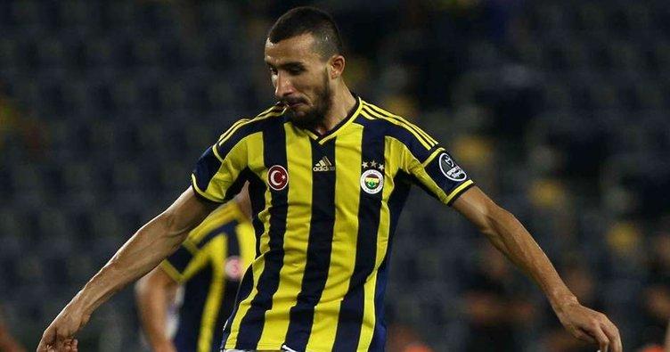 Fenerbahçe Sporting Lizbon'la gücünü test edecek
