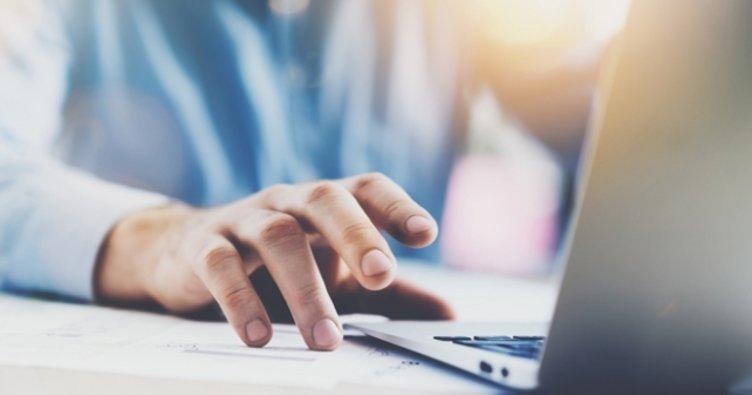 Ideasoft KAGİDER ile kadın girişimcilere yönelik e-ticaret eğitimi gerçekleştirdi