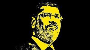 Seçilmiş Cumhurbaşkanı Mursi'ye idam kararı