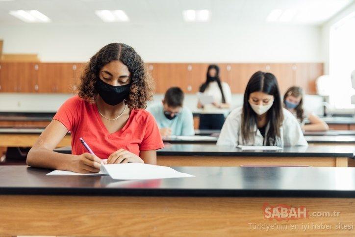 2021 AÖF sınav sonuçları ne zaman açıklanacak, bugün mü açıklanır? Anadolu Üniversitesi AÖF sınav sonuçları açıklandı mı?