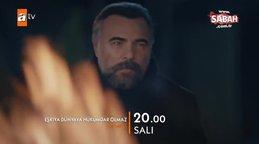 Eşkıya Dünyaya Hükümdar Olmaz 178. Bölüm Fragmanı yayınlandı | Video