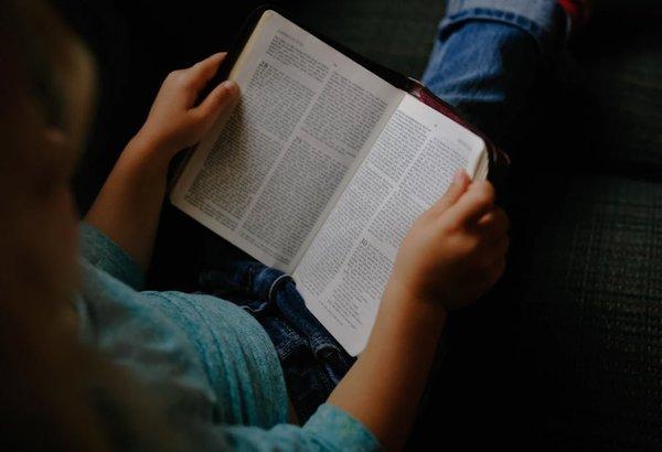Çocuklara kitap okumayı sevdirmenin püf noktaları