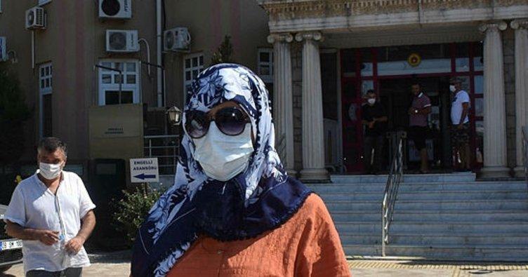 CHP'li Başkan Ahmet Deniz Atabay'ın tecavüz skandalında ikinci perde