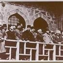 1924 Anayasası kabul edildi.