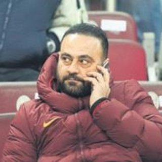 Hasan Şaş'a iki maç ceza!