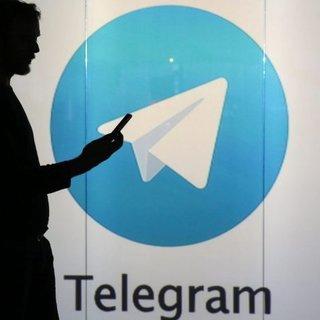 Telegram, Rusya'da yasaklanıyor mu?