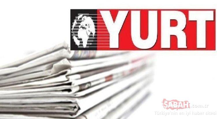 CHP'li isimden Tele 1 Genel Yayın Yönetmeni Merdan Yanardağ'a ilginç sorular