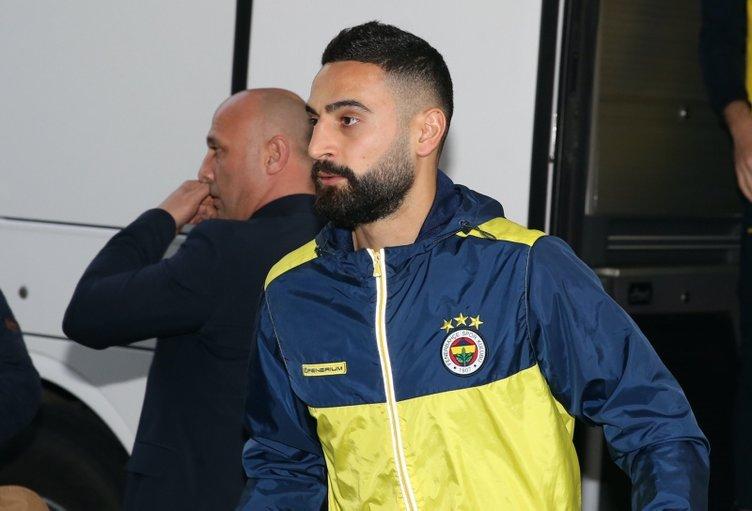 Transferde son dakika: Galatasaray'dan iki sürpriz transfer!