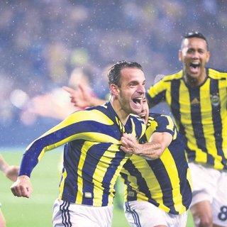 Galatasaray gibi yanmayalım!