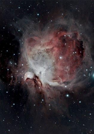 Uzaydan gelen görüntüler şoke etti! Bilim dünyası aylardır sırrını çözmeyi başaramadı