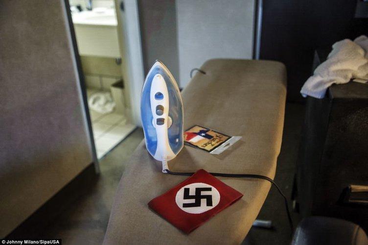 Hitler'in torunları