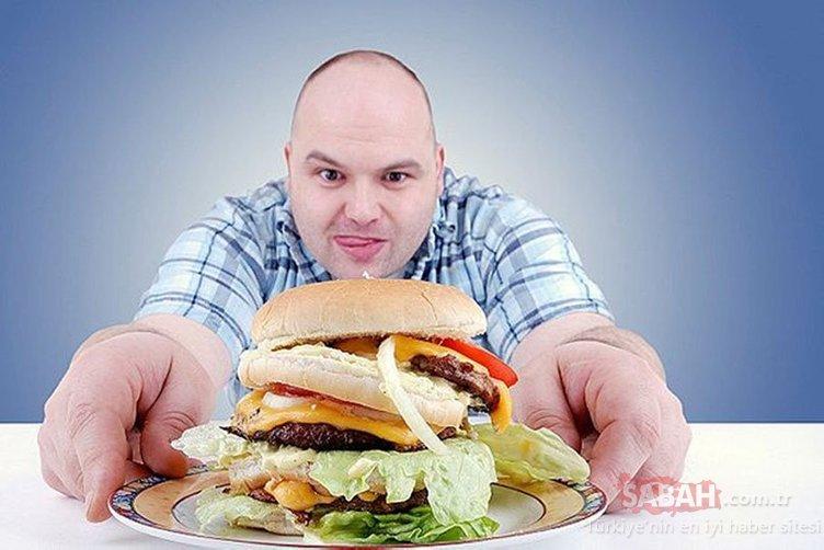 Kaybederek Kazanıyorum Projesi ile obeziteye dikkat çekildi