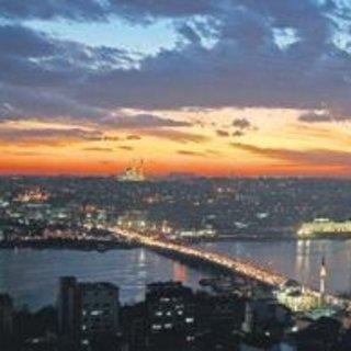 İstanbul ulaşım çeşitliliğinde dünya klasmanında