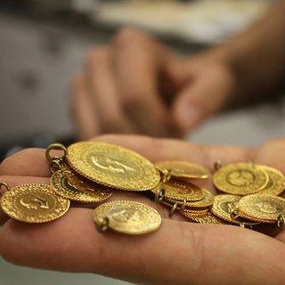 Son Dakika | Altın fiyatları bugün ne kadar oldu? 11 Şubat 2019 gram ve çeyrek altın fiyatları…