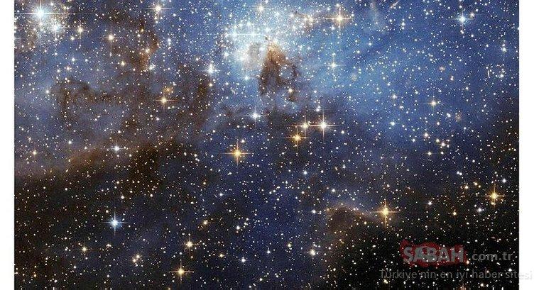 NASA, Hubble Uzay Teleskobu'ndaki hatayı çözdü! Hubble yeniden çalışmaya başladı