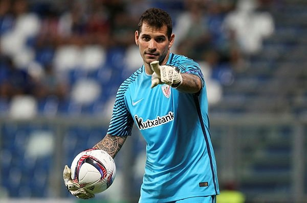 Muslera yerine İspanyol kaleci Lemina yerine Lerma! Galatasaray'dan son dakika transfer haberleri; Falcao devreye girdi...