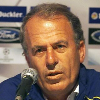 Fenerbahçe'de 18 yıl sonra aynı ceza! Mustafa Denizli...
