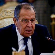 Rusya, ABD'yi Orta Doğu'ya asker sevkiyatına karşı uyardı