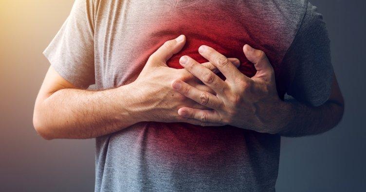 Bu durum kalp krizi ve inme riskini artırabilir