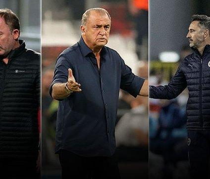 Kırmızı çizgi aşıldı: Büyük tehlike! Gelecek sezon şampiyon olan takım...