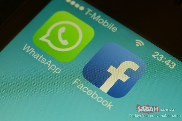 WhatsApp'a muhteşem yeni özellikler geliyor! WhatsApp'ın güncelleme detayları ortaya çıktı