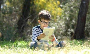Rüyada bir şeyler okuduğunu görmek ne anlama gelir?
