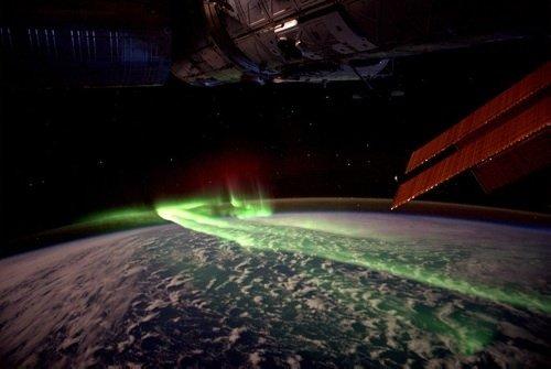 Dünyadan günün fotoğrafları (13 Mart 2012)