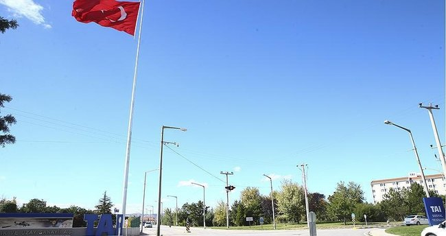 Erdoğan'ı karanfille karşıladıkları yerde 14 ay sonra şehit oldular